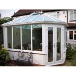 conservatory-windows-500