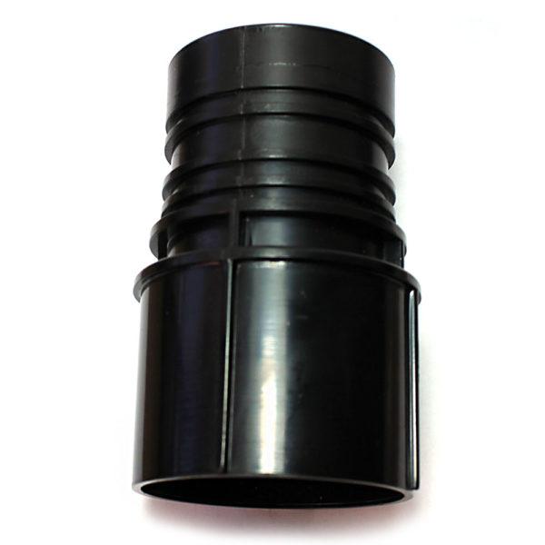 hose-cuff-drum