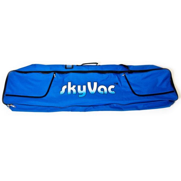 skyvac-carry-bag