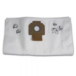 SkyVac ATEX Fleece Filter Bag