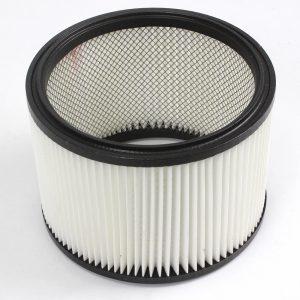 SkyVac 30 Cartridge Filter