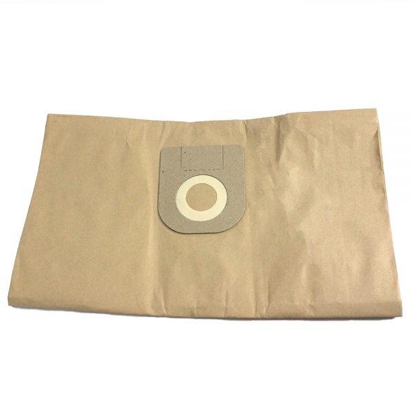 skyvac-78-filter-bag