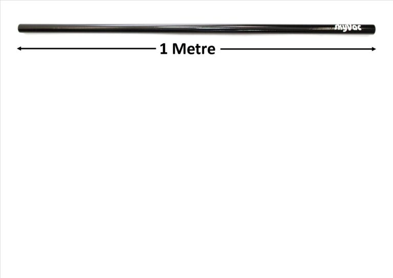SkyVac-Half-Pole-1-Metre