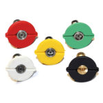 coloured-nozzles