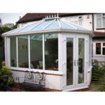 conservatory-windows-500