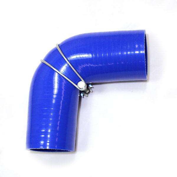 flexi-hose-90
