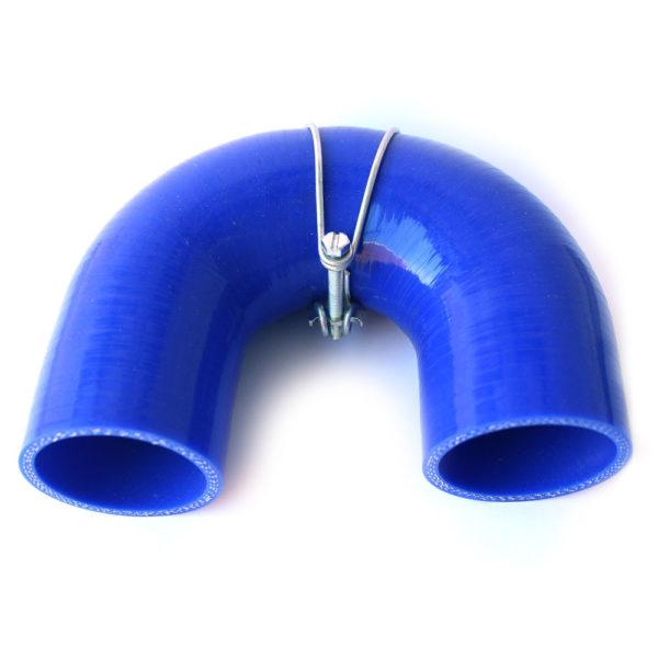 flexi-hose180