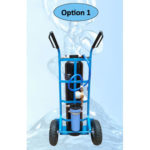 streamaclean_option_1-500