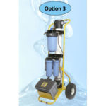streamaclean_option_3-500