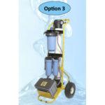 streamaclean_option_3-500