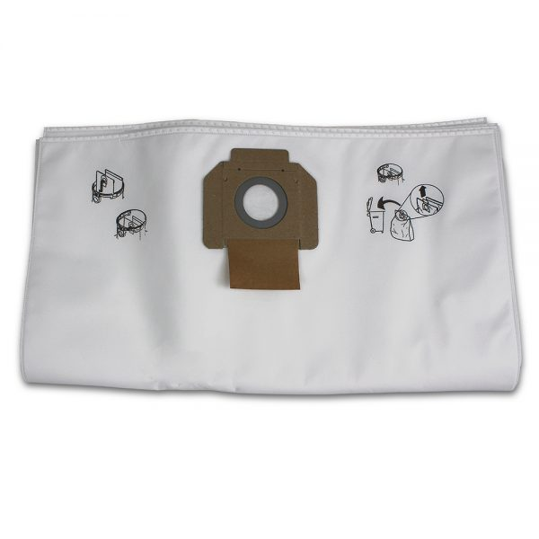 atex-fleece-filter-bag