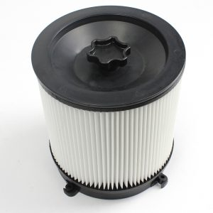 SkyVac 75/78/85 Filter Housing Kit