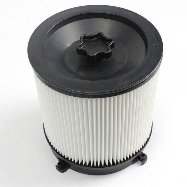filter-kit-85-78-75