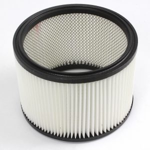 SkyVac 30 Cartridge Filter