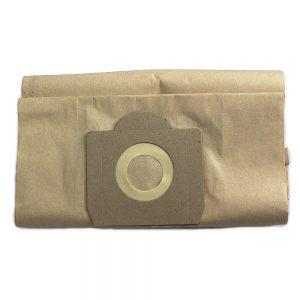 SkyVac 30 Filter Bag