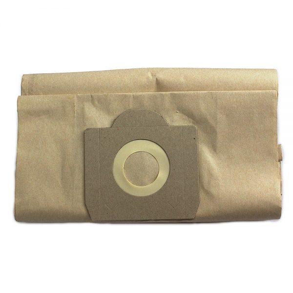 skyvac-30-filter-bag