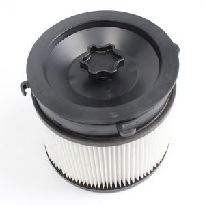 SkyVac 30 Filter Housing Kit