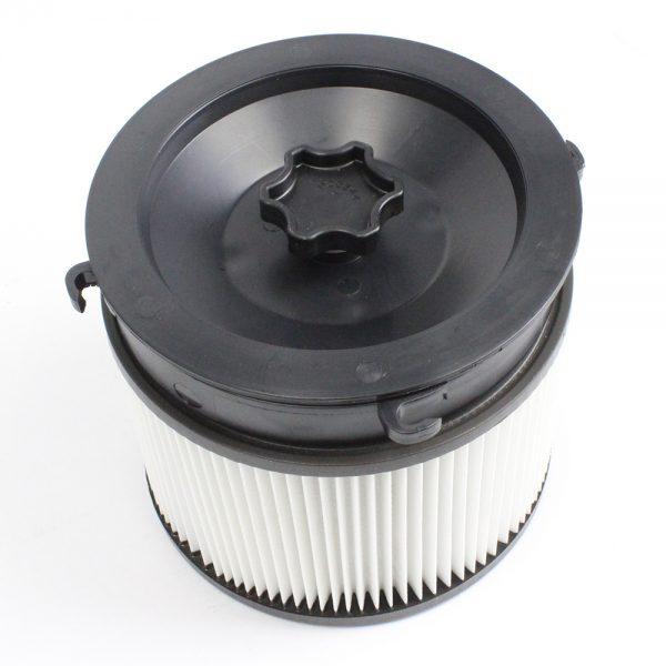skyvac-30-filter-kit