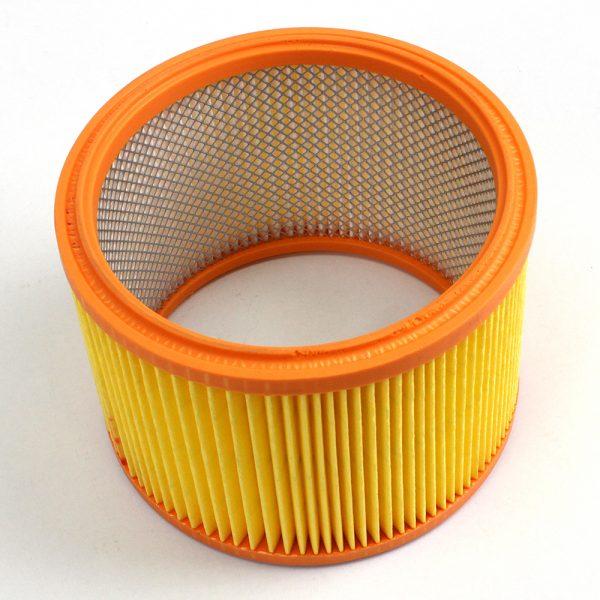 skyvac-30-hepa-filter