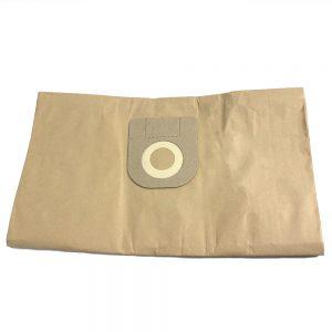 SkyVac 78 Filter Bag