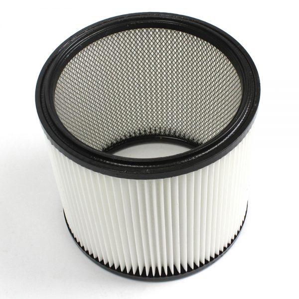 skyvac-85-75-filter