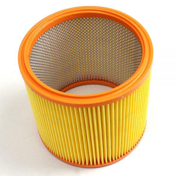 skyvac-85-75-hepa-filter