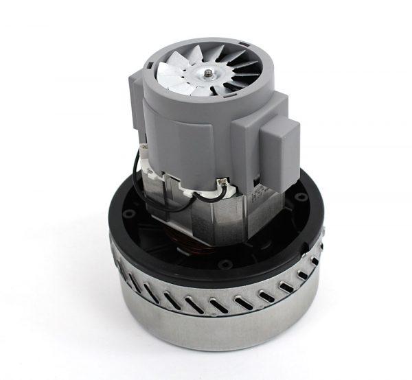 commercial-motor