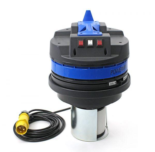 skyvac-industrial-head-110v
