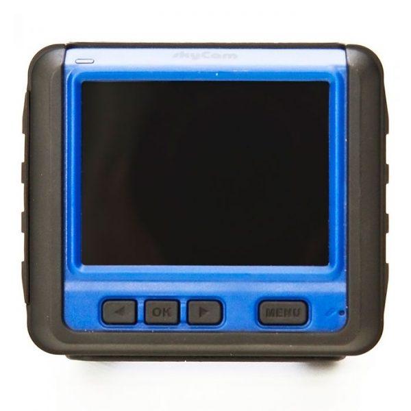 skycam-monitor1