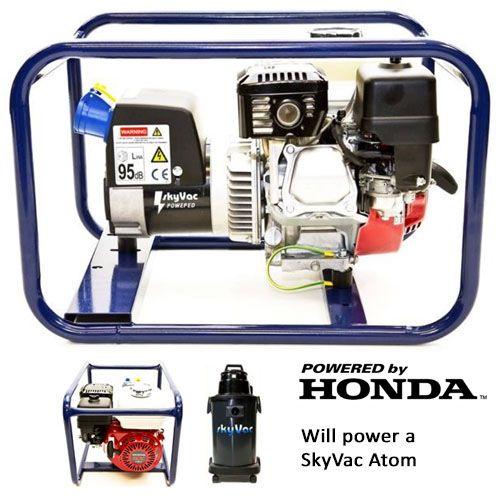 skyvac-atom-generator